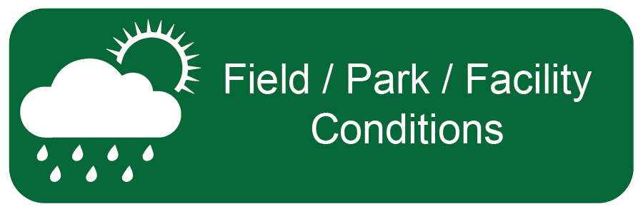 Field Conditions Button-01