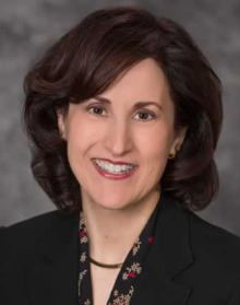 Janice Magdich, City Attorney